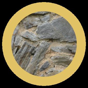 kameny1-2