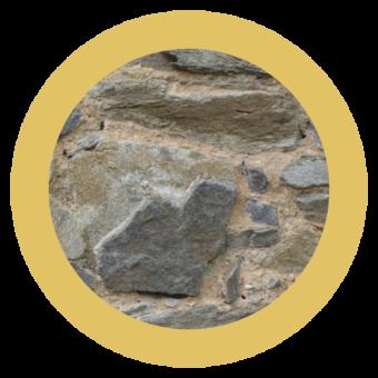 kameny3